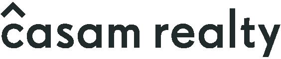 Casam Realty Inc., Brokerage